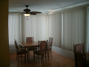 Cottage dining room 2